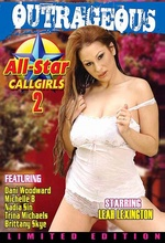 Download Allstar Call Girls 2