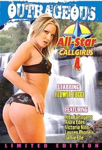 Download Allstar Call Girls 4