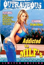 Download Addicted To Milfs