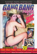 Download Gang Bang Slop Shots