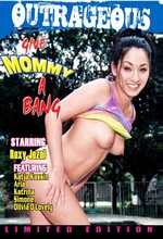 Download Give Mommy A Bang 1