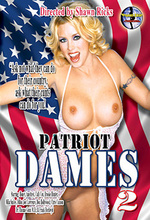 Download Patriot Dames 2