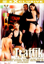 Download Traffik