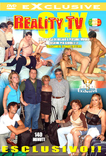 Download Reality Sex Tv
