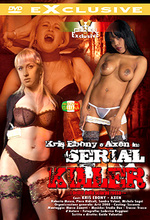 Download Serial Killer
