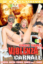 Download Violenza Carnale