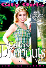 Download College Dropouts 3