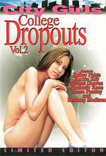 Download College Dropouts 2