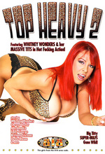 Download Top Heavy 2