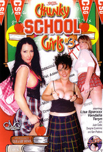 Download Chunky School Girls 3