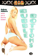 Download Bubble Bottoms