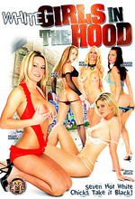 Download White Girls In The Hood