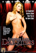 Download Slipping Into Darkness