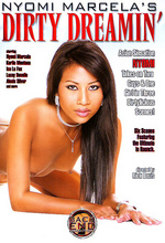 Download Nyomi Marcela's Dirty Dreamin