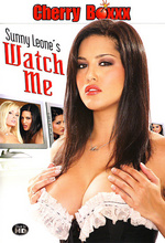 Download Sunny Leone's Watch Me