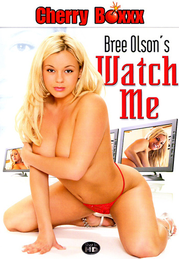 8630frontbig Asian Virgin   Download Bree Olsons Watch Me .:: Bunniesclub ::. Enjoy the free Previews