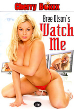 Bree Olsons's Watch Me