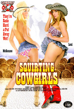 Download Squirting Cowgirls