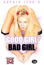 Download Good Girl Bad Girl