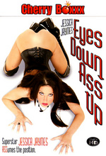 Download Jessica Jaymes Eyes Down Ass Up
