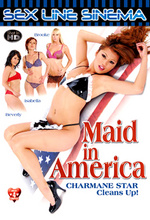 Download Maid In America