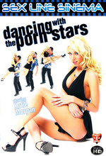 Download Dancing With The Porn Stars
