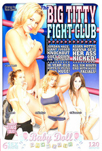 Download The Big Titty Fight Club