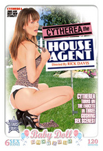 Download Cytherea The House Agent