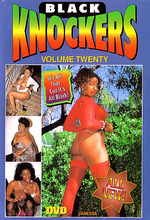 Download Black Knockers #20