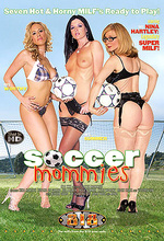 Download Soccer Mommies