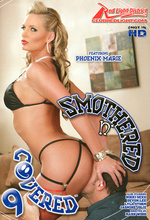 Download Smothered N Covered 9