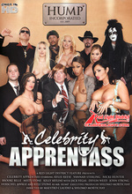 Download Celebrity Apprentass