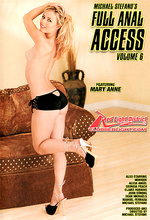 Download Full Anal Access 6