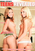 Download Teens Revealed 5