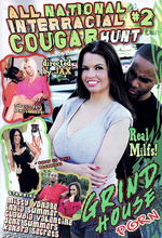 Download All National Interracial Cougar Hunt 2
