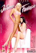 Download Intime Fantasies