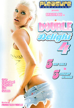 Download Double Delight 4