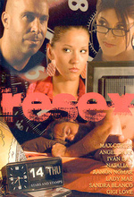 Download Resex