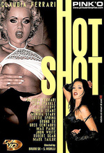 Download Hot Shot