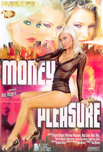 Download Money Pleasure