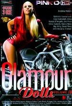 Download Glamour Dolls 3