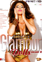 Download Glamour Dolls 2