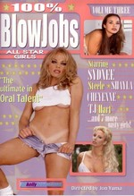 Download 100% Blowjobs #3