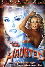 Download Haunted