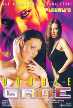 Download Double Game