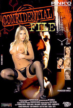 Download Confidential File