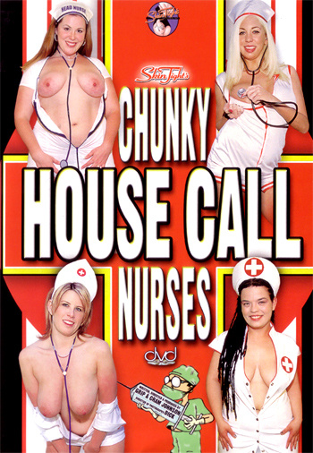 902frontbig Bbw Shugar 40jj Nude Photos   Download Chunky House Call Nurses