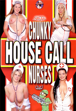 Download Chunky House Call Nurses