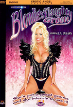 Download Blondies Naughty Goove