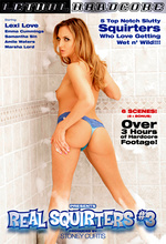 Download Real Squirters 3